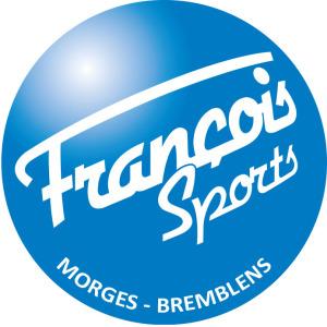FrancoisSport_Logo_1coul