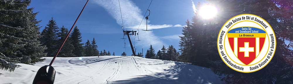 Ecole Suisse de Ski – le Brassus